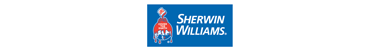 sherwin williams schedule partner