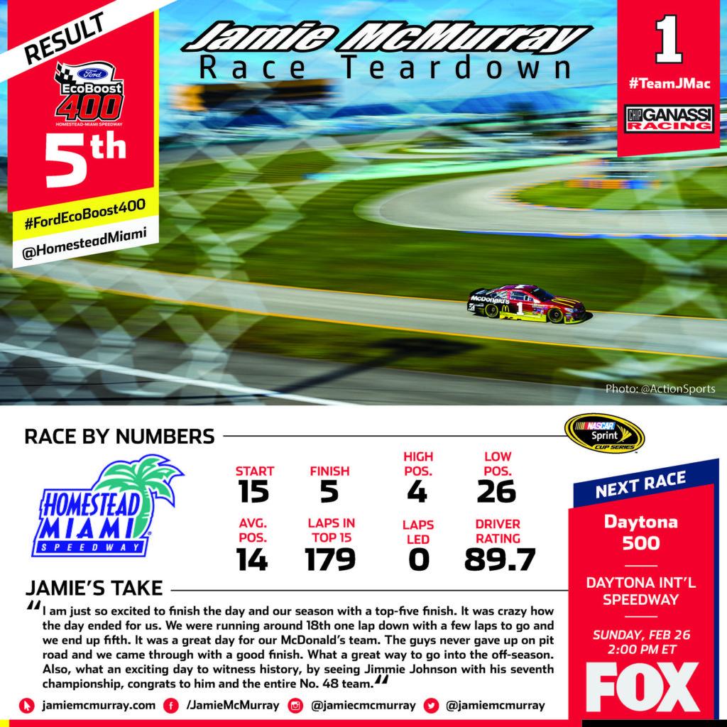 JM_RaceTeardown_Homestead_Nov2016