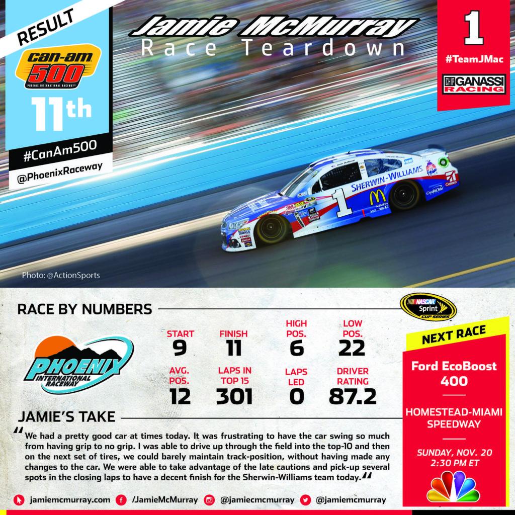 JM_RaceTeardown_Phoenix_Nov2016