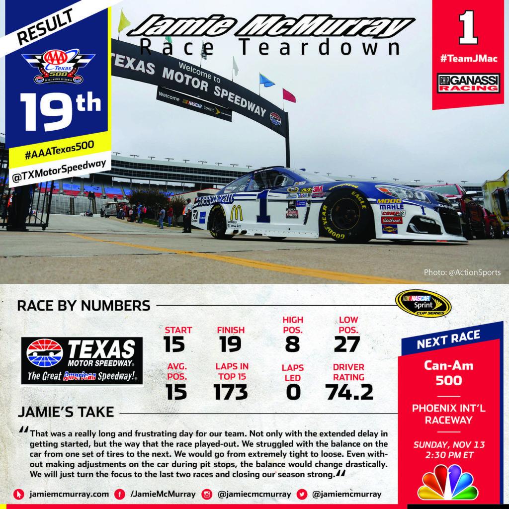 JM_RaceTeardown_Texas_Nov2016